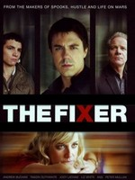 The Fixer- Seriesaddict